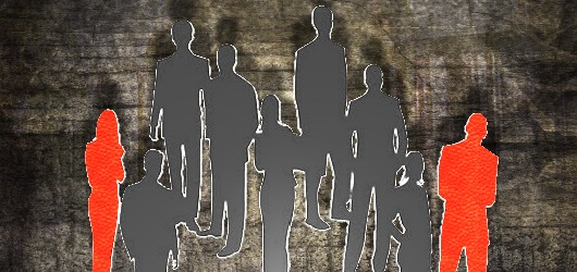 Adult Ministries--sans text